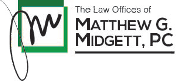 The Law Firm of Matthew G Midgett